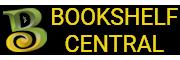 Bookshelf Central